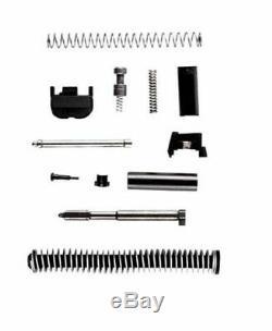 Pour Glock Gen 1- 3 G17 Parties Supérieures Slide Kit 9 MM Glock Oem Véritable Factory Pièces