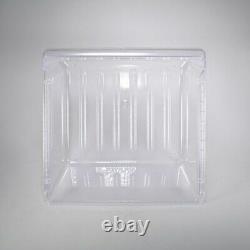 Réfrigérateur Upper Crisper Drawer Samsung Da97-08693b Genuine Oem Part
