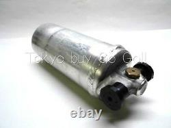 Toyota Corolla Cp Ae86 A/c Cooler Receiver Tank New Genuine Oem Parts