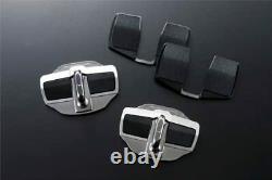 Toyota Mr2 Mr-s Roadster Spider Zzw30 Stabilisateur De Porte Trd Pièces Authentiques Oem Jdm