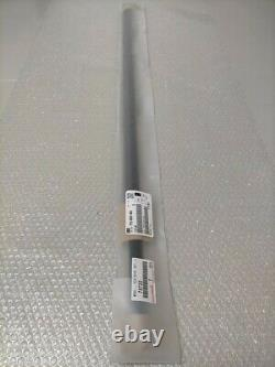 Toyota Mr2 Sw20 Outer Door Moulding Weather Strip Left & Right Oem Genuine Parts