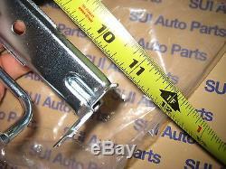 Toyota Pick-up Pompe À Carburant Unité D'envoi Support 1992-1995 Cabine Xtra 4x4 Seulement