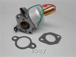 Véritable Carburateur Kohler Oem Kit Part# 20 853 35-s