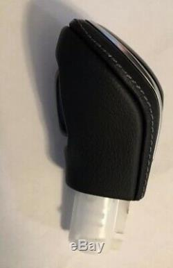 Véritable Infiniti Oem Bouton Poignée Shifter Q50 Q60 Qx60 Qx80 N ° 34910-9nf0b