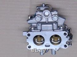 Véritable Oem Kawasaki Carburetor-assy 15003-7041 15003-7077