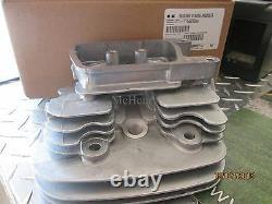 Véritable Oem Kawasaki Cylinder Head #2 Part# 11008-7023