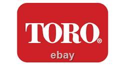 Véritable Oem Toro Part # 117-5319 54/60 Kit De Striping Pour Tondeuses À Gazon À Tour Zéro