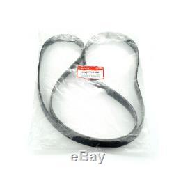 Véritable Pompe Timing Oem Ceinture Et Eau Kit Honda Fit / Acura V6 Pièces D'us