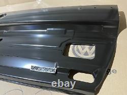 Vw Golf Mk2 Panneau De Réparation Arrière De Remplacement Complet Nouvelle Pièce Vw D'oem Véritable